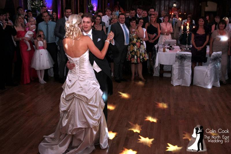 Durham-Castle-Wedding-DJ-5